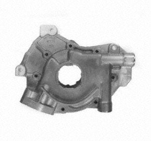 Melling M176 Oil Pump for 4.6 L (281) V8 Engine