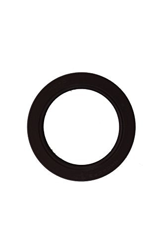 Genuine Toyota 90311-40022 Type-T Engine Crankshaft Oil Seal
