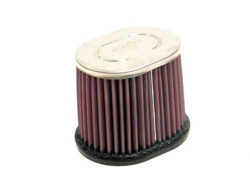 K&N 79-80 Honda CB650 Replacement Air Filter