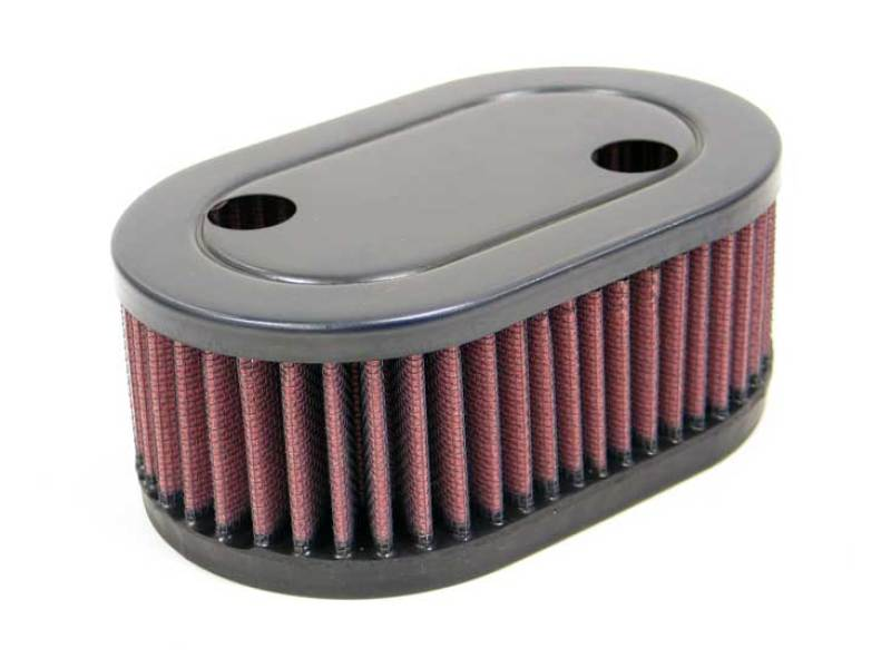 K&N 81-83 Yamaha XV750 Virago / 81-86 XV920 Virago / 83 XV750M & XV920M Midnight Air Filter
