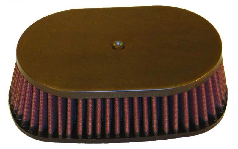 K&N 93-09 Honda XR650L Air Filter