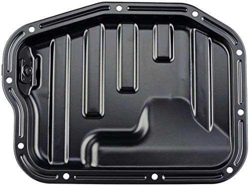 A-Premium Engine Oil pan for Nissan Altima Sentra 2002-2006 2.5L 11110-3Z010