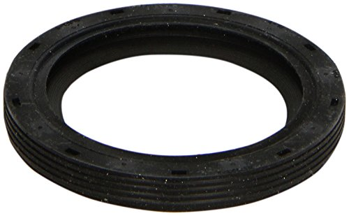 Timken 100470 Crankshaft Seal