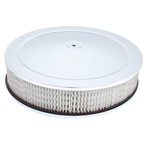 Spectre Performance 4760 Air Cleaner