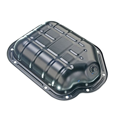 Engine Oil Pan for Nissan Altima 2002-2006 Maxima 2000-2008 Murano Infiniti I30 I35