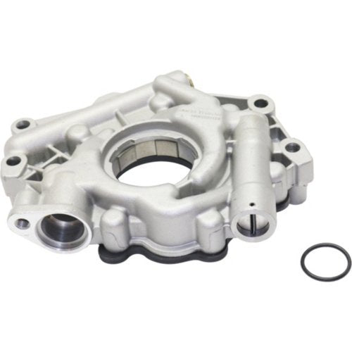 Engine Oil Pump compatible with Ram Full Size Pickup 03-08 / Durango 04-08 8 Cyl 5.7L Eng.