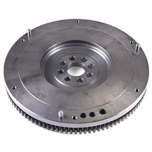 LuK LFW244 Flywheel