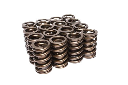 "Competition Cams COMP Cams 981-16 1.254"" O.D. Single Valve Springs"
