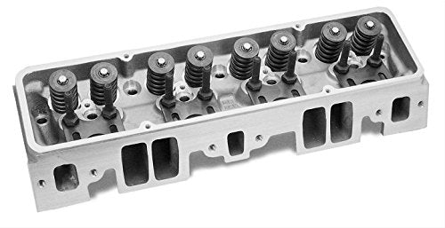 Dart 127121 SHP Cylinder Head for Small Block Chevy