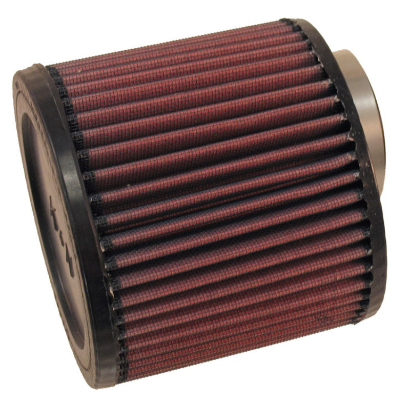 K&N Bombardier/Can AM Outlander 650/800 Replacement Air FIlter