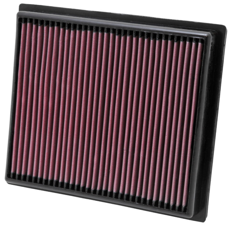 K&N 11 Polaris Ranger RZR XP Replacement Air Filter