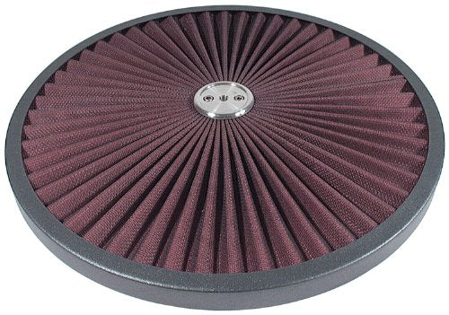 "Allstar Performance ALL26010 14"" Air Cleaner Top Element"
