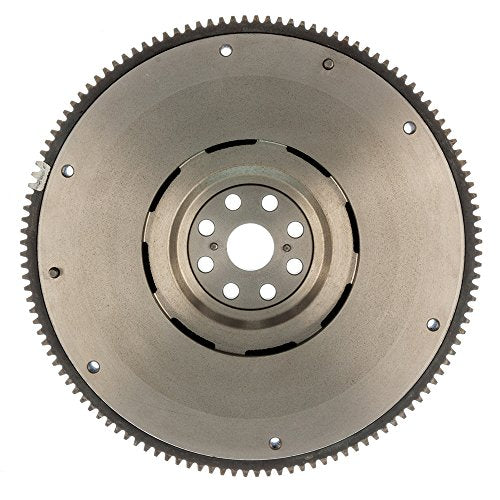 EXEDY FWSBL02FF Replacement Flywheel