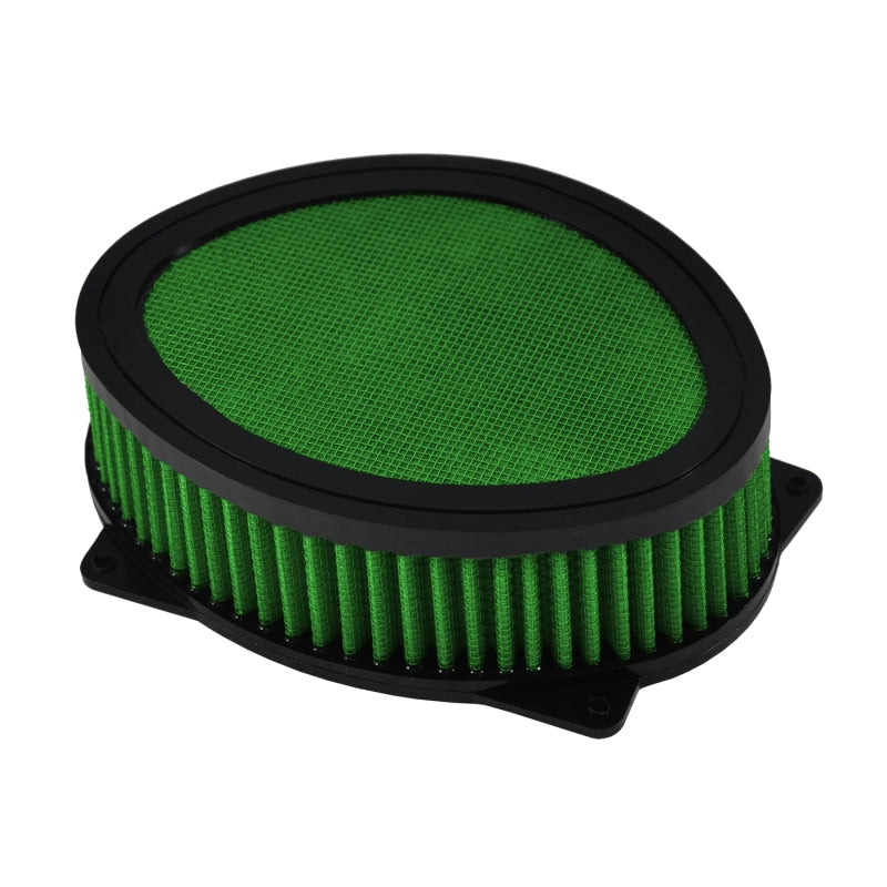 GRN Direct Fit Air Filters