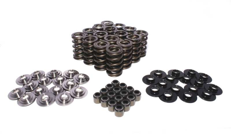 COMP Cams Dual Valve Spring Kit High Pe