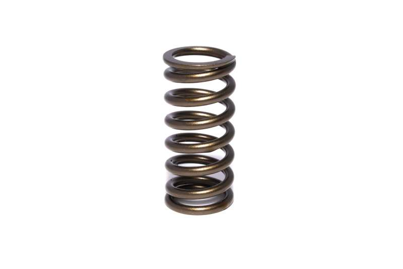 COMP Cams Valve Spring 0.960in Inner Re