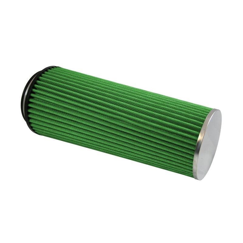 GRN Universal Air Filters
