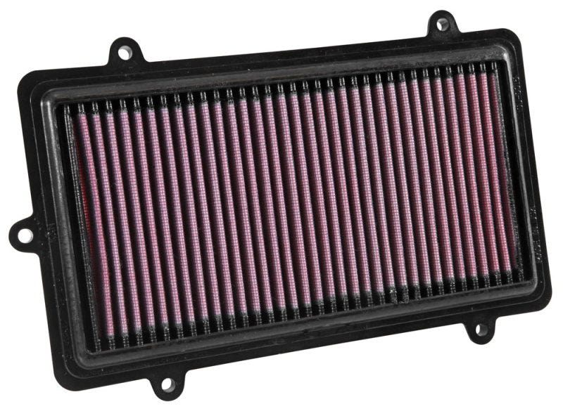 K&N 98-03 Suzuki TL1000R Replacement Air Filter
