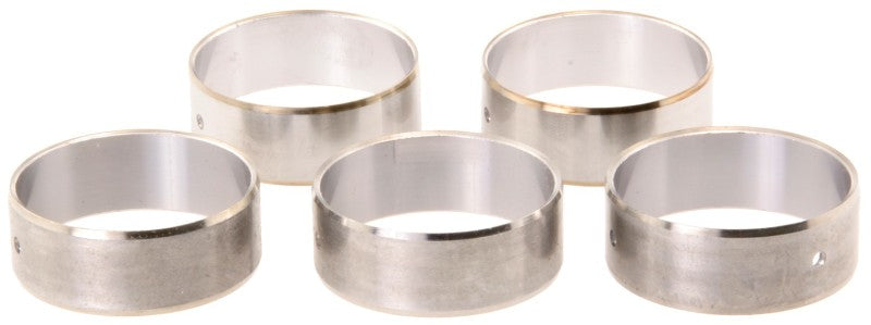 CLE Camshaft Bearing Set