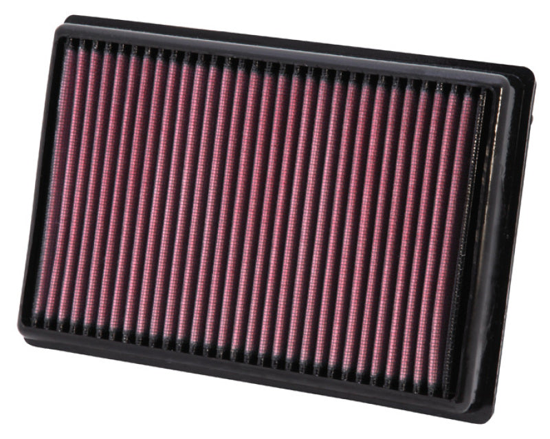 K&N 10-11 BMW S1000RR 990 Replacement Air FIlter
