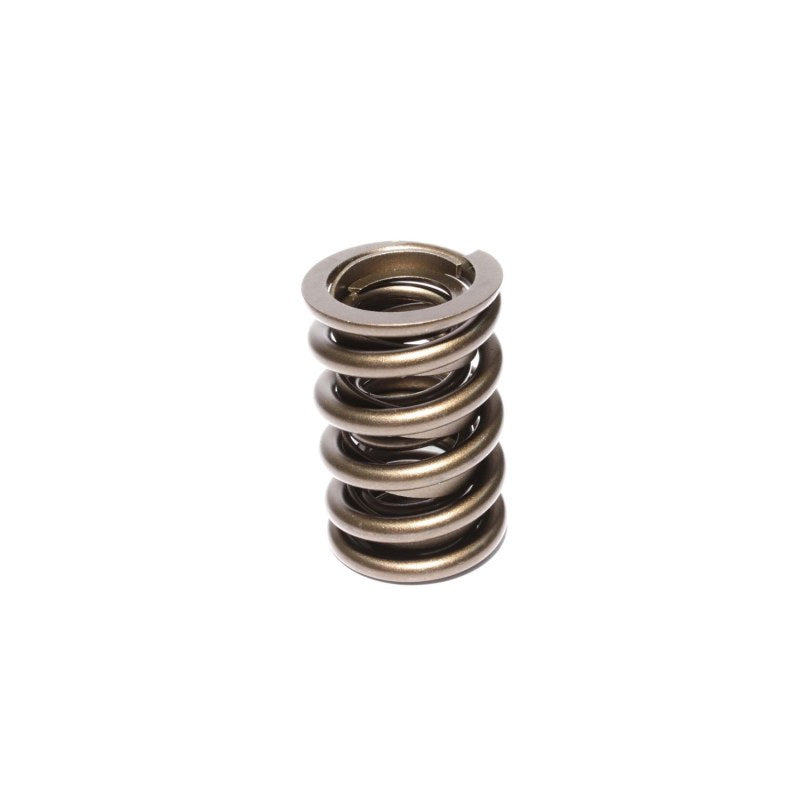 COMP Cams Valve Spring For 972-974