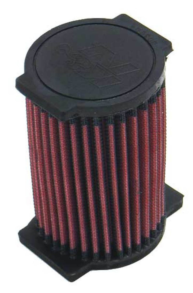 K&N 86-99 Yamaha YFM350FW Big Bear Air Filter