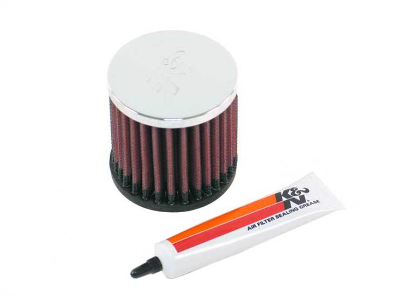 K&N 88-03 Honda XR100R/03-09 CRF100F Air Filter