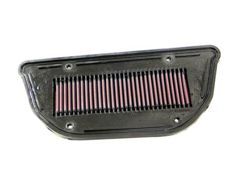K&N 88-90 Kawasaki ZX10 Ninja Air Filter