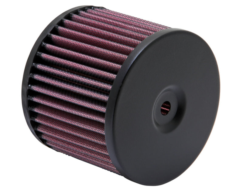 K&N 83-86 Honda VT500C Shadow / 83-84 VT500FT Ascot Replacement Air Filter