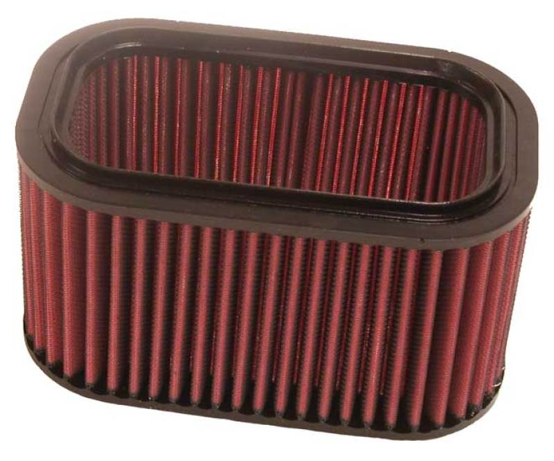 K&N 87-93 Mercesdes 300D/300SD/300TD Drop In Air Filter