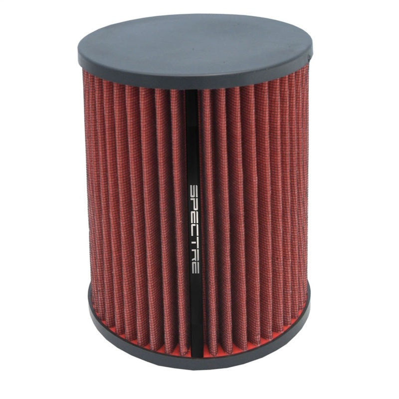 SPE Air Filters - Direct Fit