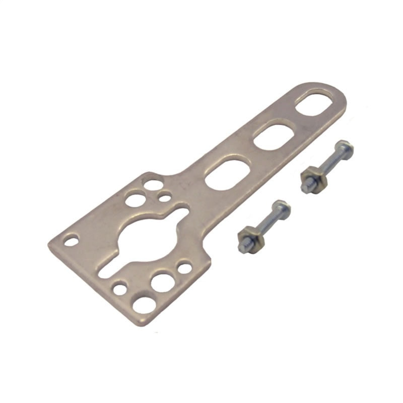 Nitrous Express Universal WOT Switch Bracket (Only)