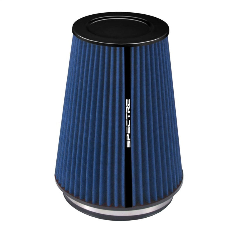 SPE Air Filters - Universal