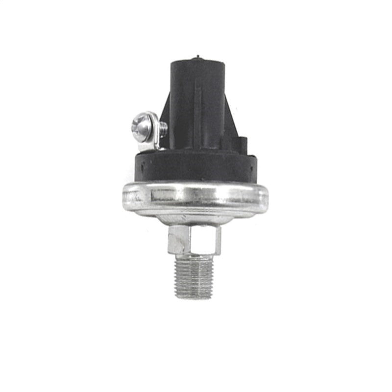 Nitrous Express Heavy Duty Fuel Pressure Safety Switch (Carb Fuel Pressure)