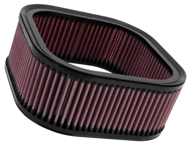 K&N 02-09 Harley Davidson VRSCA V-Rod Replacement Air Filter