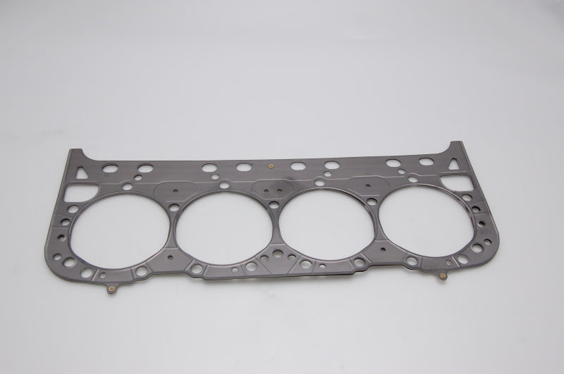CG Head Gaskets