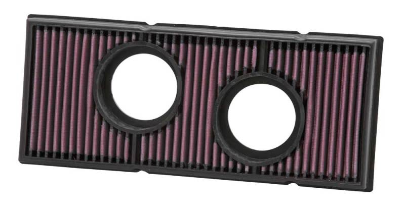 K&N 07-13 KTM 990 Replacement Panel Air Filter