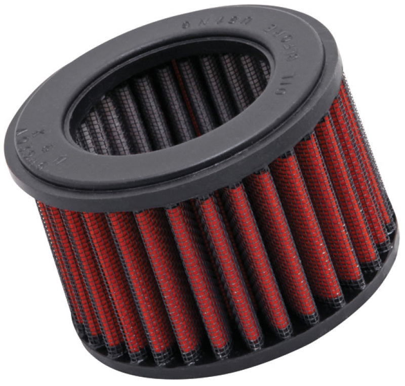 K&N Replacement Industrial Air Filter Round 2.375in ID x 4in OD x 2.75in H for Stihl