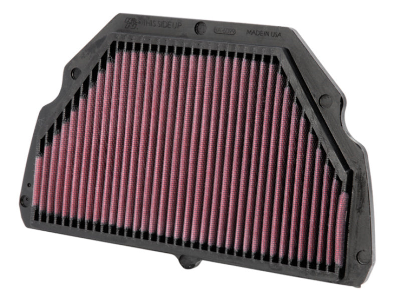 K&N 99-00 Honda CBR600F4 Air Filter
