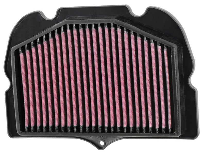 K&N 08-12 Suzuki GSX1300R Hayabusa Race Specific Air Filter