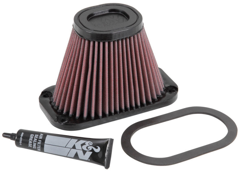 K&N 98-99 Victory V92C Replacement Air Filter