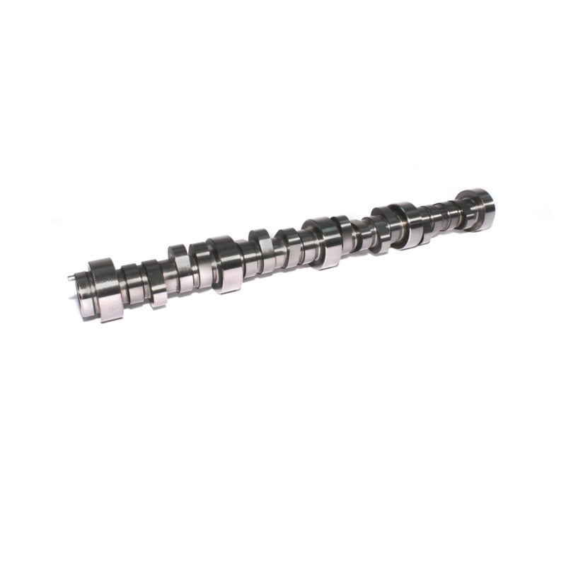 COMP Cams Camshaft GM Gen IV LS2/LS3 1 Bolt FSL Series