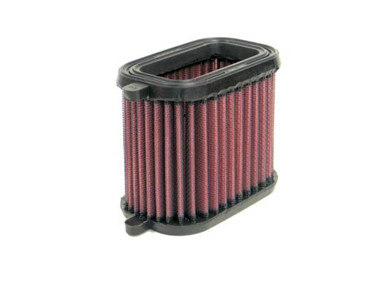 K&N 73-75 Yamaha RD250/RD350 Air Filter