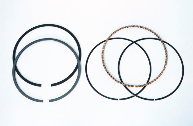 MHL Piston Rings