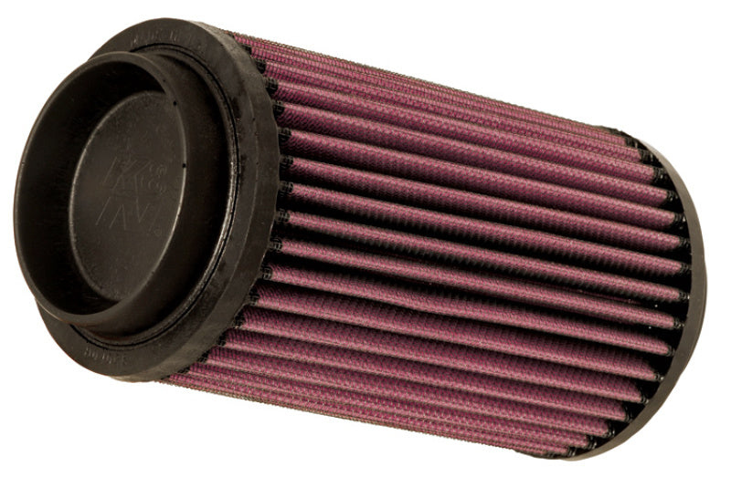 K&N 96-10 Polaris Sportsman/Scrambler Air Filter
