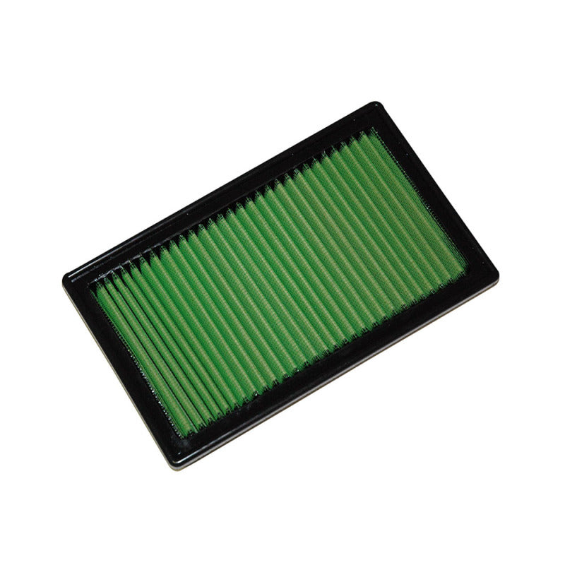 GRN Panel Air Filters