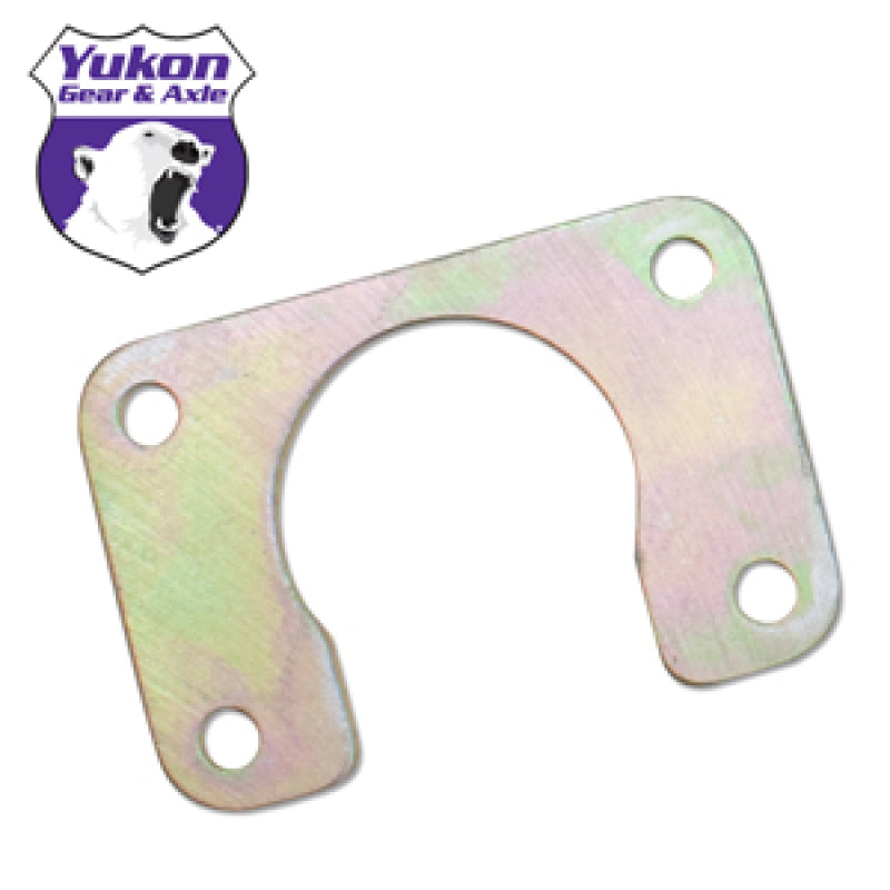 YUK Bearing Retainers
