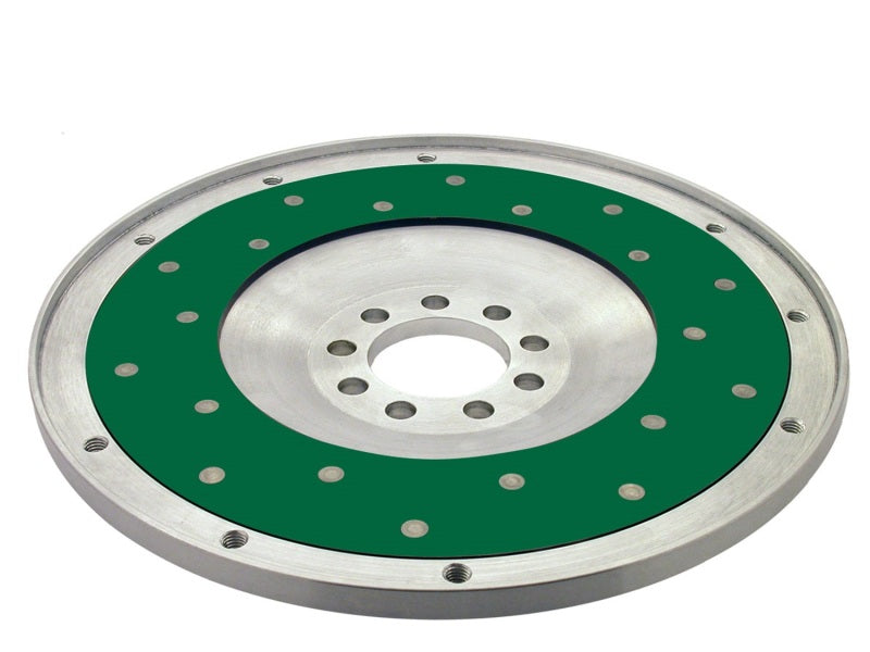 FID Aluminum Flywheels -Import