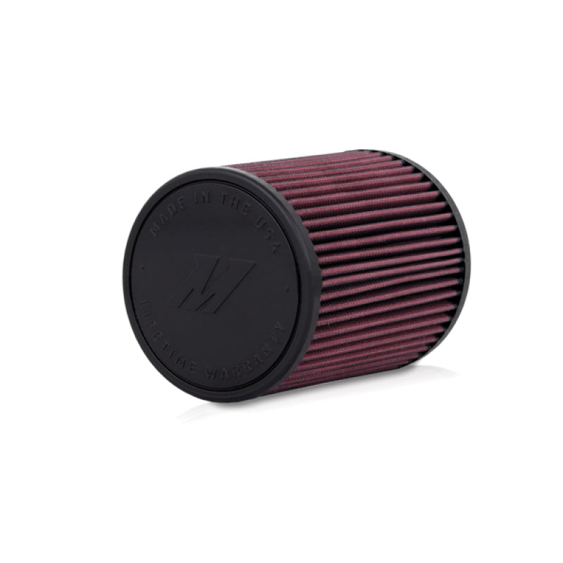 MM Air Filters