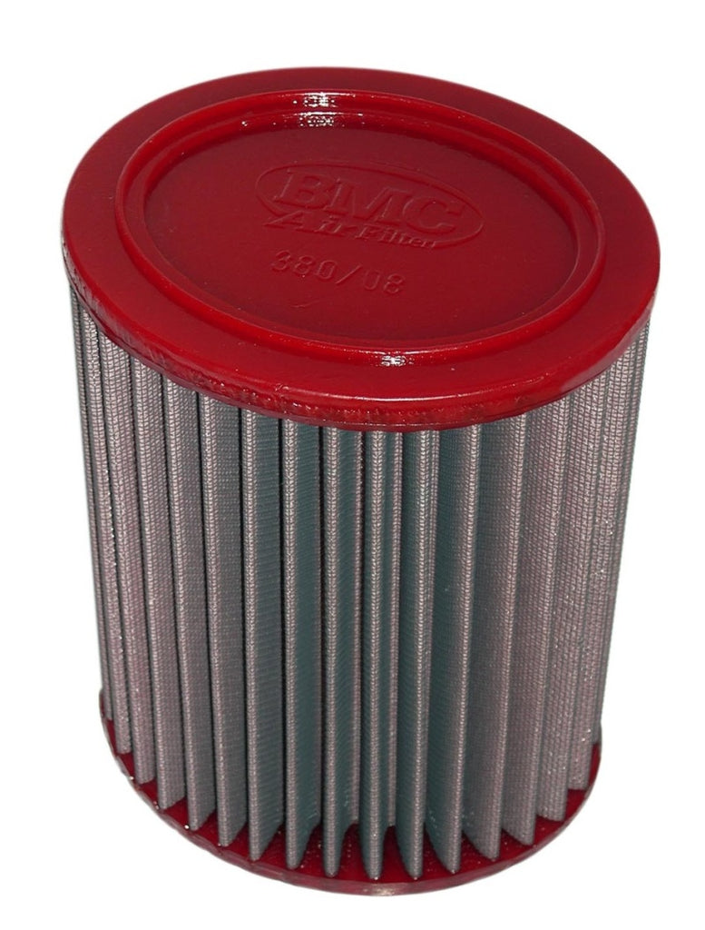 BMC Direct Fit Air Filters